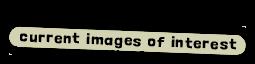 ss-banner